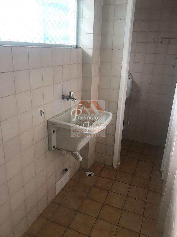 Apartamento em Recife, no bairro Boa Vista