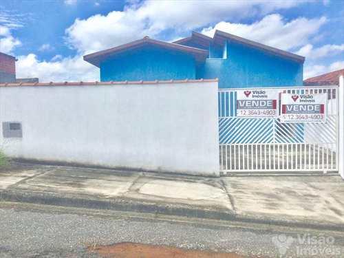Casa, código 1914700 em Pindamonhangaba, bairro Vitoria Parque