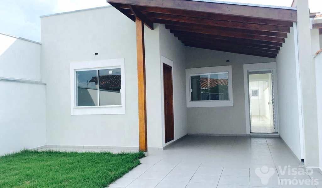 Casa em Pindamonhangaba, bairro Residencial E Comercial Cidade Morumbi