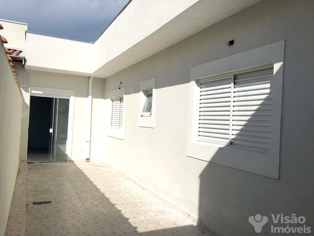 Casa em Pindamonhangaba, no bairro Residencial E Comercial Cidade Morumbi