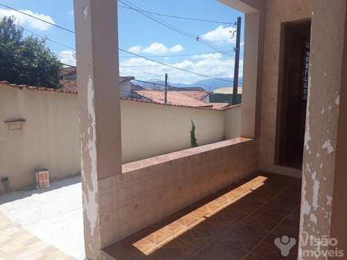 Casa, código 1919924 em Pindamonhangaba, bairro Jardim Princesa