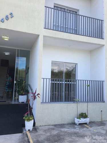Apartamento, código 1919986 em Pindamonhangaba, bairro Residencial Campo Belo