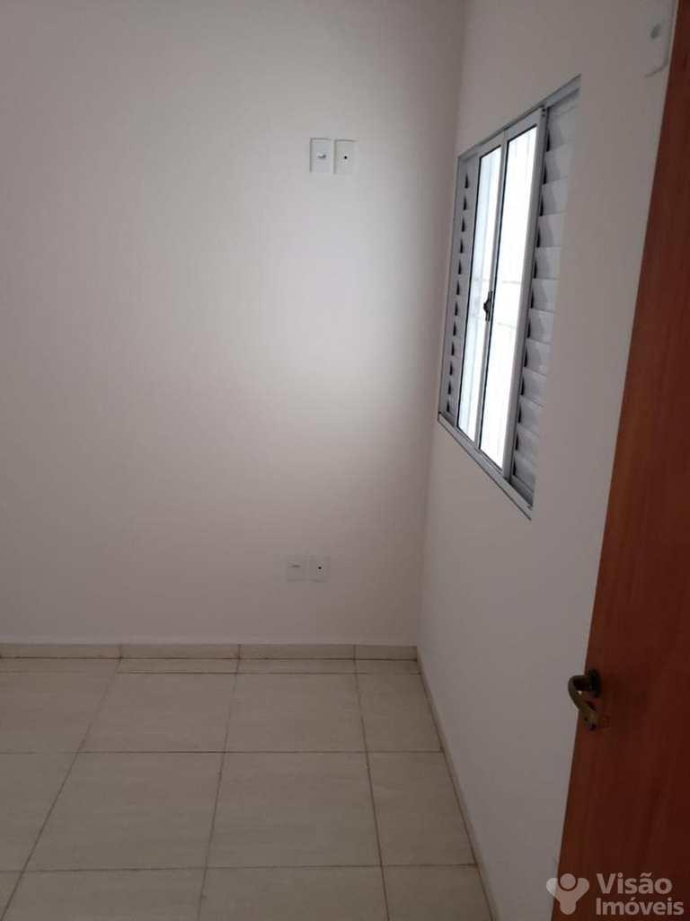 Casa em Pindamonhangaba, no bairro Residencial Parque das Palmeiras