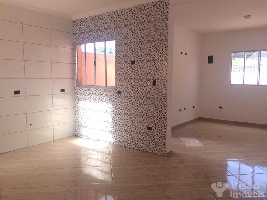 Casa em Pindamonhangaba, no bairro Residencial Comercial Cidade Vista Alegre