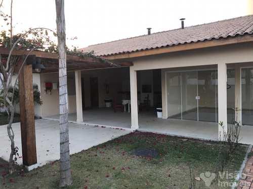 Apartamento, código 1920045 em Pindamonhangaba, bairro Vila Suiça