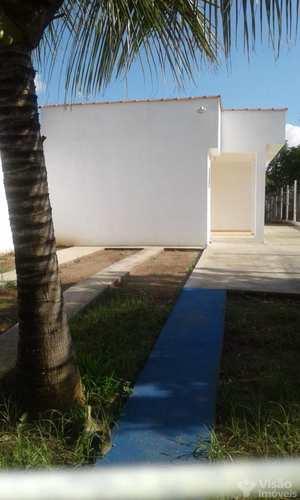 Casa, código 1920048 em Pindamonhangaba, bairro Parque Shangri-Lá