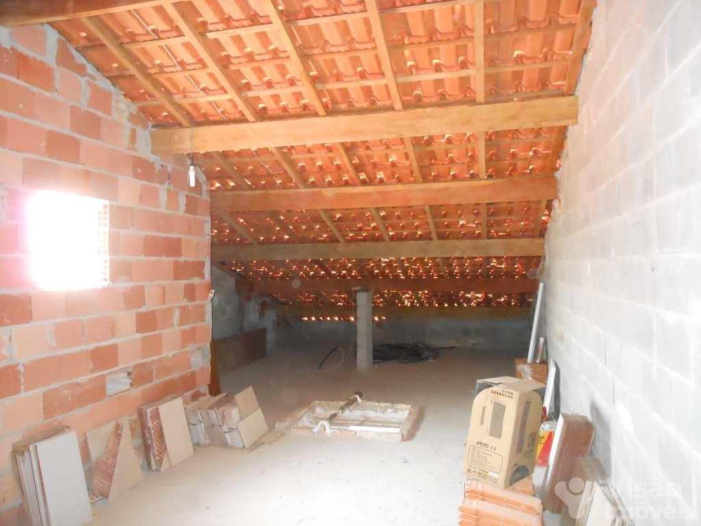 Casa em Taubaté, no bairro Residencial Bardan