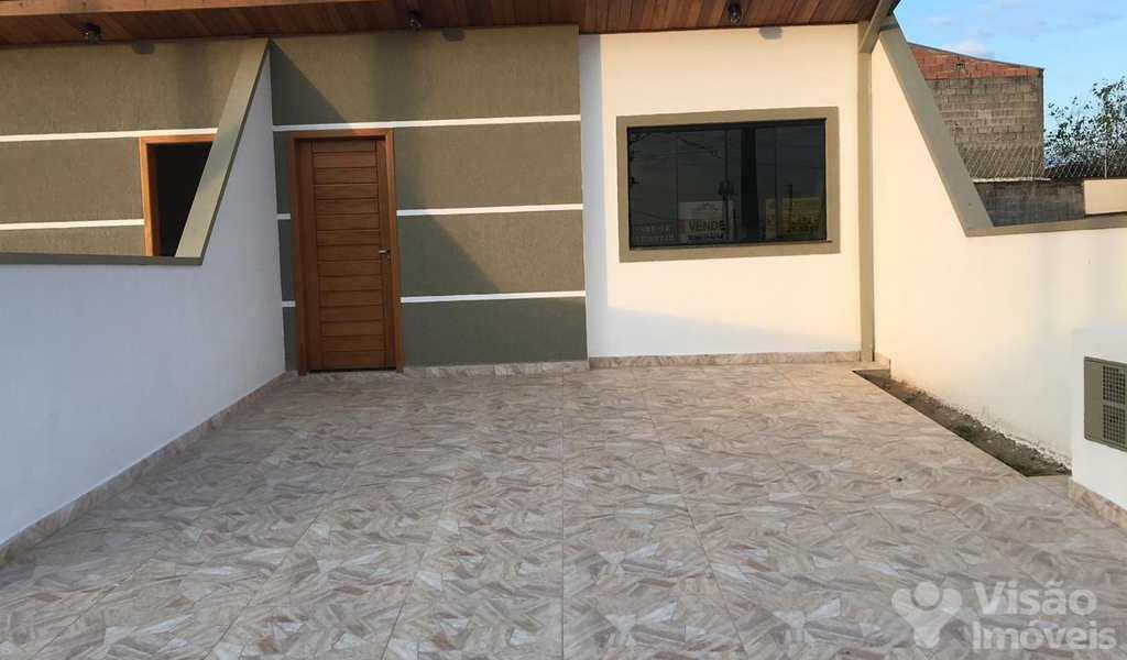 Casa de Condomínio em Taubaté, bairro Vila dos Comerciários 2