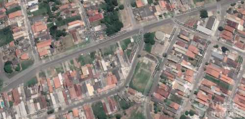 Terreno, código 1920083 em Pindamonhangaba, bairro Conjunto Residencial Araretama