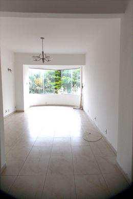 Apartamento, código 2874 em São Vicente, bairro Centro