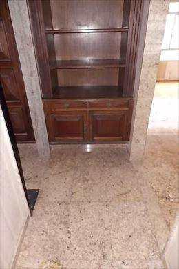Apartamento, código 2710 em Santos, bairro Pompéia