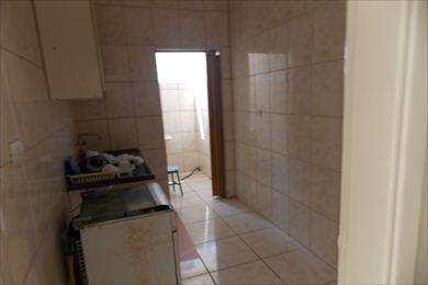 Sala Living, código 2759 em Santos, bairro José Menino