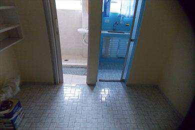 Sala Living, código 2740 em São Vicente, bairro Itararé