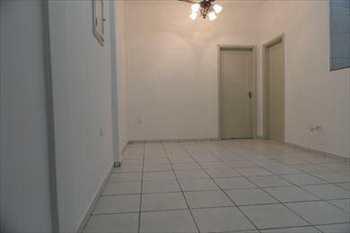Apartamento, código 2629 em Santos, bairro Boqueirão