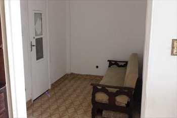 Sala Living, código 2628 em São Vicente, bairro Itararé