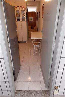 Sala Living, código 2588 em São Vicente, bairro Itararé