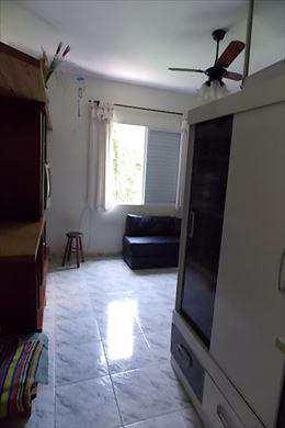 Sala Living, código 2581 em São Vicente, bairro Itararé