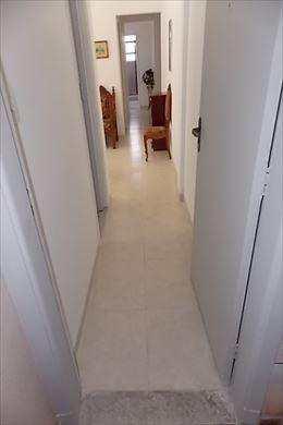 Apartamento, código 2548 em Santos, bairro José Menino