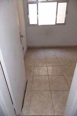 Apartamento, código 2503 em Santos, bairro José Menino