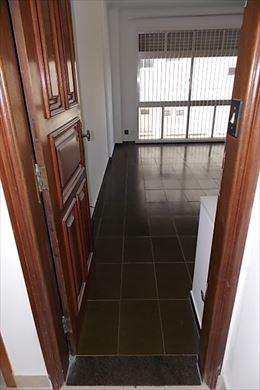 Apartamento, código 2407 em Santos, bairro José Menino