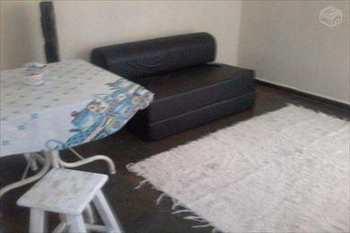 Sala Living, código 2381 em São Vicente, bairro Itararé