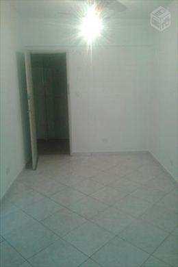 Sala Living, código 2316 em São Vicente, bairro Centro