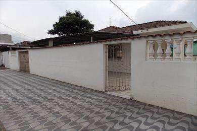 Casa, código 2282 em Santos, bairro Estuário