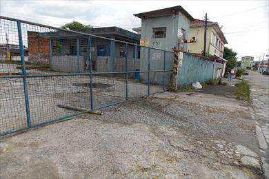 Terreno, código 2280 em São Vicente, bairro Cidade Naútica