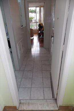 Apartamento, código 2273 em Santos, bairro José Menino