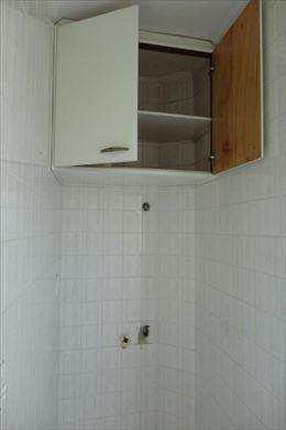 Apartamento, código 2245 em Praia Grande, bairro Boqueirão