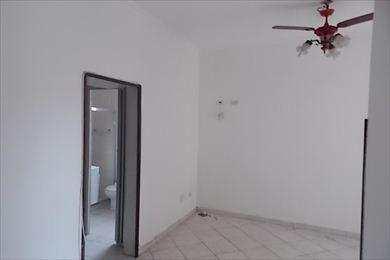 Sala Living, código 2193 em Santos, bairro Ponta da Praia