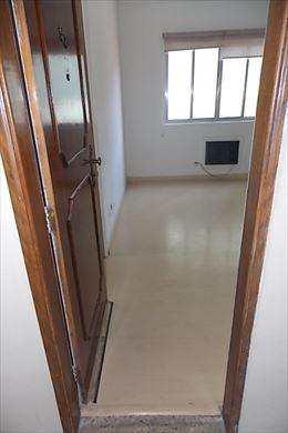 Apartamento, código 2191 em Santos, bairro Campo Grande