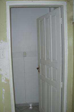 Apartamento, código 2164 em Santos, bairro Vila Matias