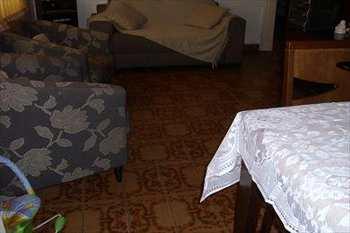 Apartamento, código 2007 em Santos, bairro Gonzaga