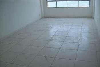 Apartamento, código 1860 em São Vicente, bairro Morro dos Barbosas