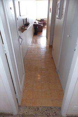 Apartamento, código 1855 em Santos, bairro José Menino