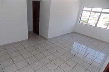 Apartamento, código 1618 em Santos, bairro Vila Belmiro