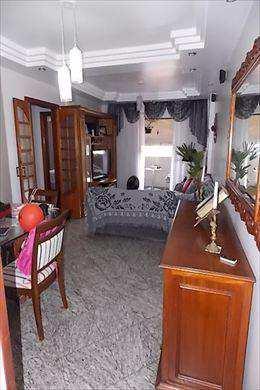 Apartamento, código 1509 em Santos, bairro Vila Matias