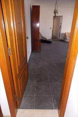 Apartamento, código 1330 em Santos, bairro Gonzaga