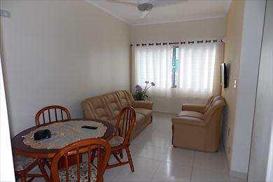 Apartamento, código 1015 em Santos, bairro Vila Belmiro