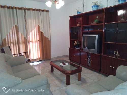 Apartamento, código 3146 em Praia Grande, bairro Tupi