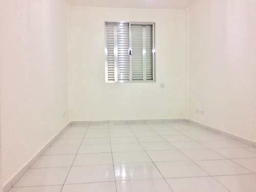 Kitnet, código 3620 em Santos, bairro José Menino