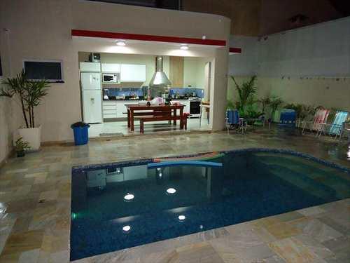 Casa de Condomínio, código 928 em Mogi das Cruzes, bairro Aruã