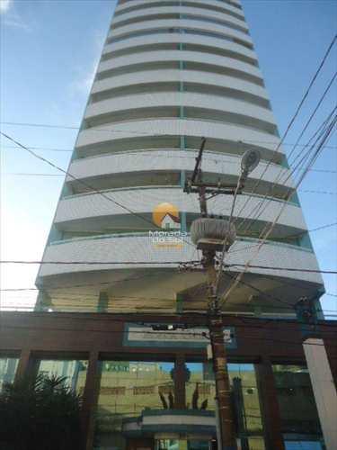 Apartamento, código 3399 em Praia Grande, bairro Boqueirão