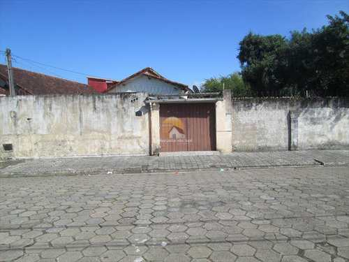 Terreno, código 3079 em Praia Grande, bairro Guilhermina