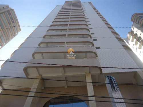 Apartamento, código 3026 em Praia Grande, bairro Tupi