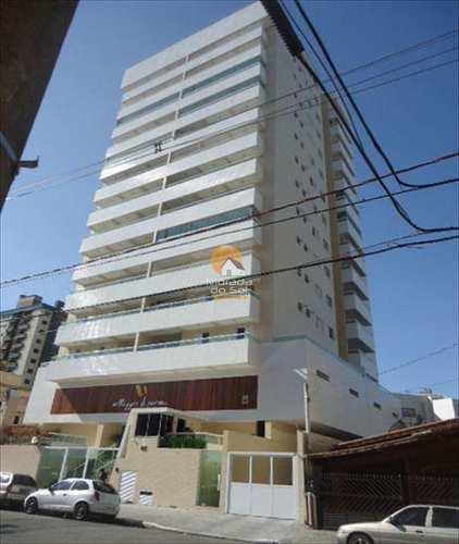 Apartamento, código 2949 em Praia Grande, bairro Tupi
