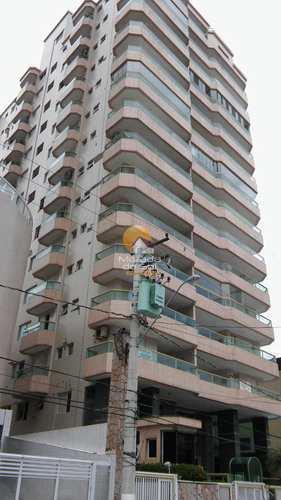 Apartamento, código 3734 em Praia Grande, bairro Tupi