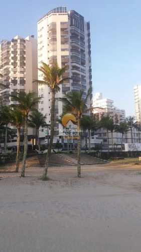 Apartamento, código 4816 em Praia Grande, bairro Aviação
