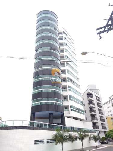Apartamento, código 6312 em Praia Grande, bairro Caiçara